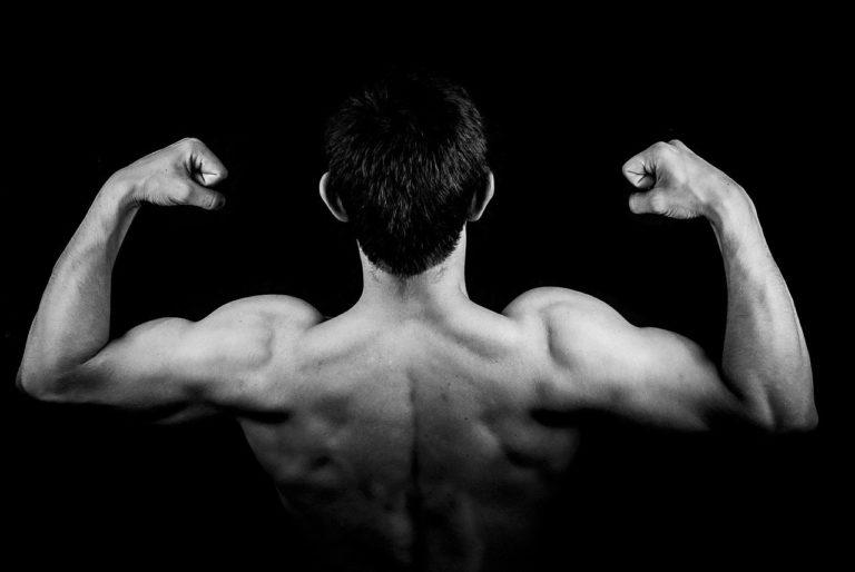 Jak złagodzić ból mięśniowo-powięziowy