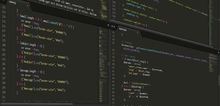 Profesjonalne testy integracyjne oprogramowania