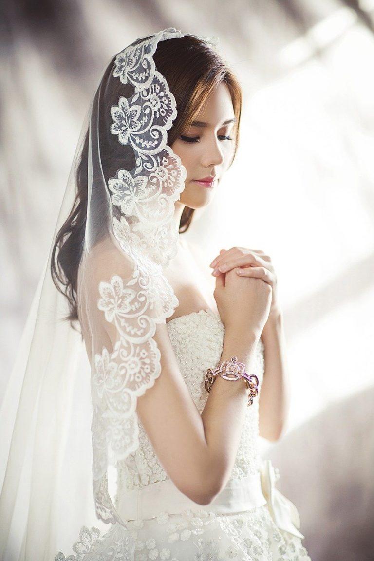 Czy można kupić suknie ślubne przez internet?