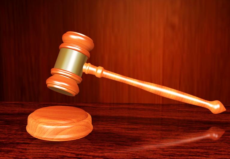 Odpowiedni prawnik pomoże gdy grożą nam zarzuty karne