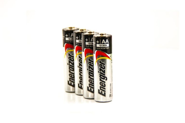 Jak wybrać odpowiedni akumulator?