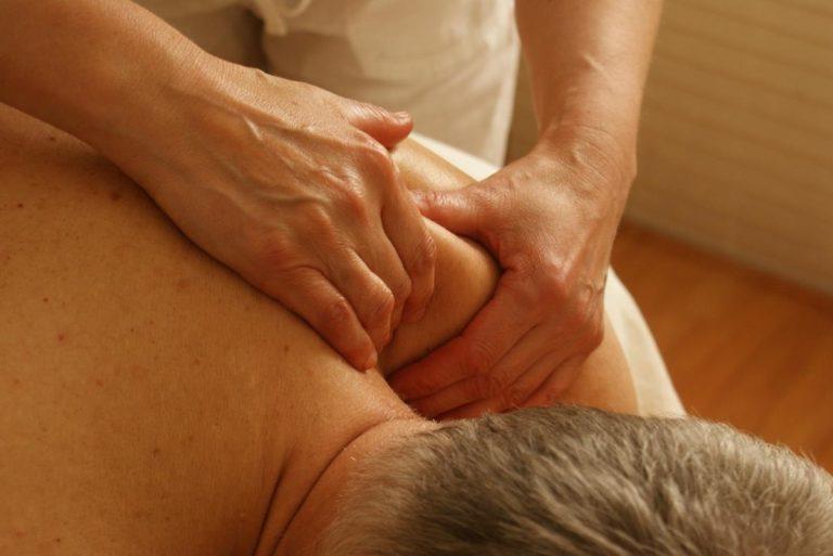 Gdzie można realizować zabiegi fizjoterapeutyczne?