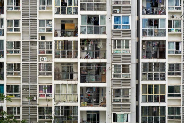 Sprawdzone podczas użytkowania osłony do zastosowania na balkonach