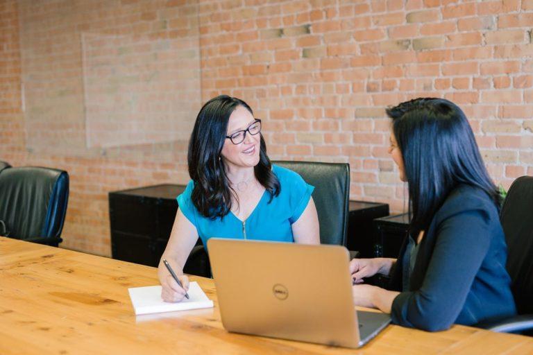 Co warto wykorzystać w procesie rekrutacji?