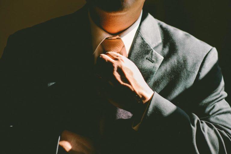 Jak należy przygotować się do fuzji firm?