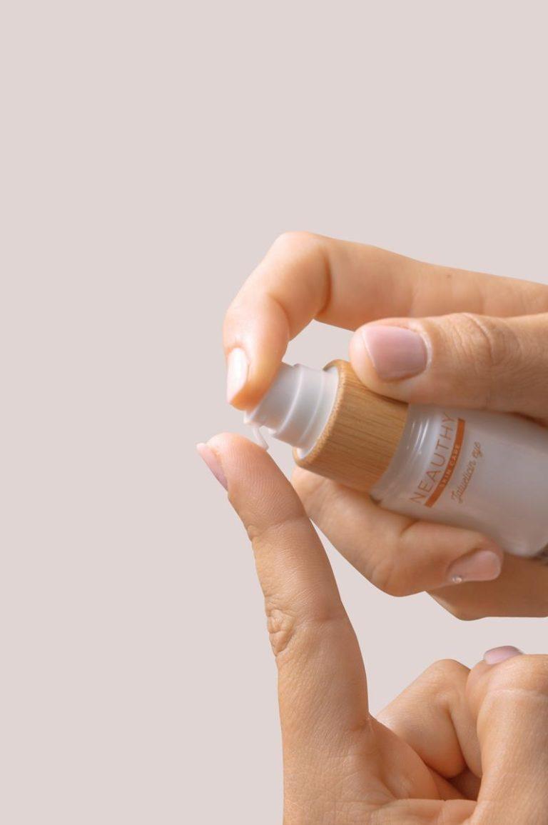 Jakie kosmetyki naturalne warto kupić
