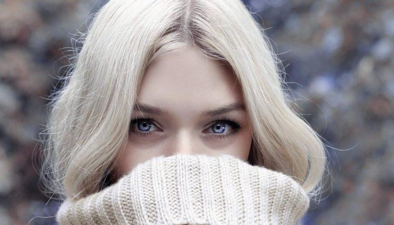 Jakie produkty są niezbędne do codziennej pielęgnacji twarzy