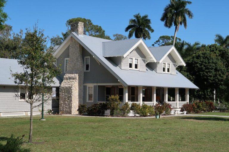 Zwiększ komfort swojego domu poprzez odpowiednią izolację termiczną