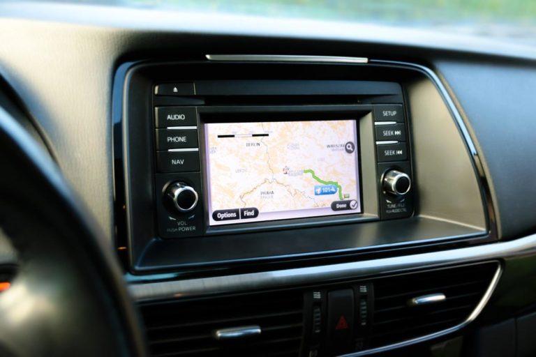 Jak szukać samochodów pod zakup?