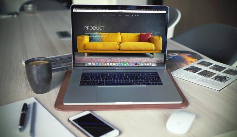 Doskonałe i polecane tworzenie sklepów internetowych Niemcy – jakie wybrać?