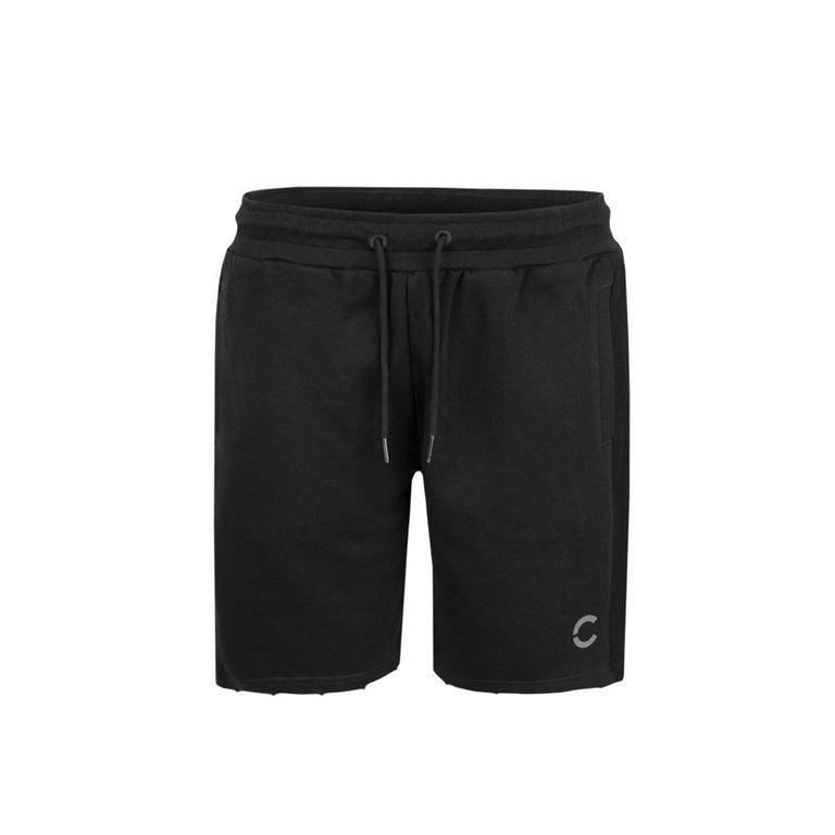 Wybieraj ubrania sportowe wysokiej jakości i dopasowane do sylwetki
