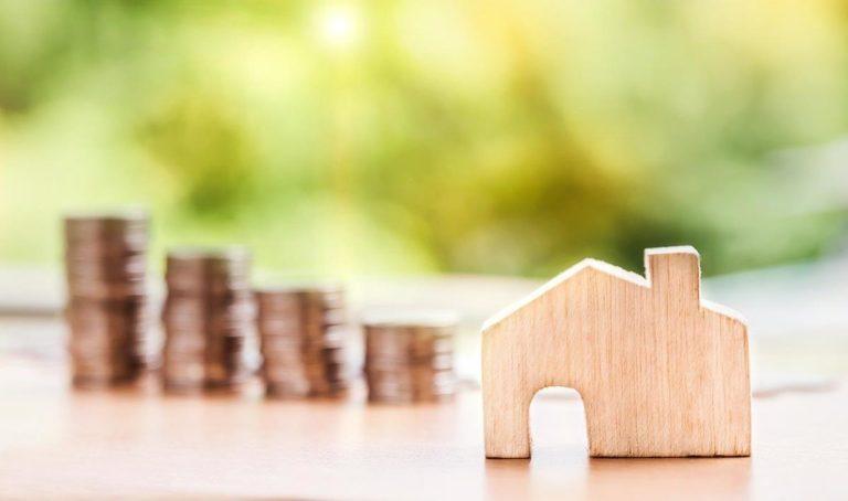 Ubezpieczenie domów: wskazówki i świetne wskazówki