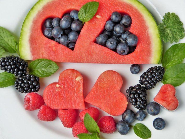 Zainwestuj w zdrowie spotykając się z dietetykiem
